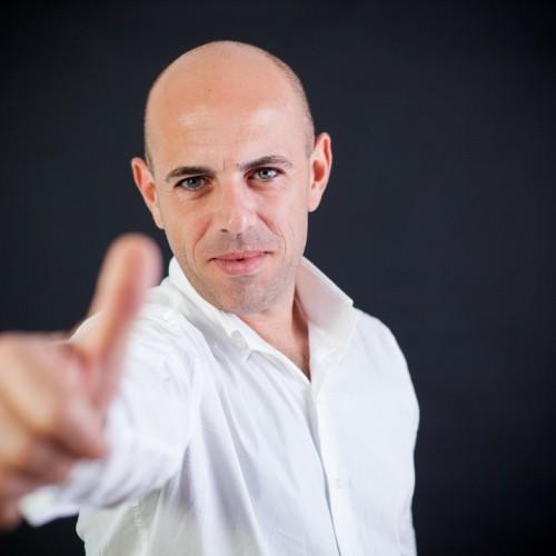 Arturo Salerno Consulente Web Marketing Turistico